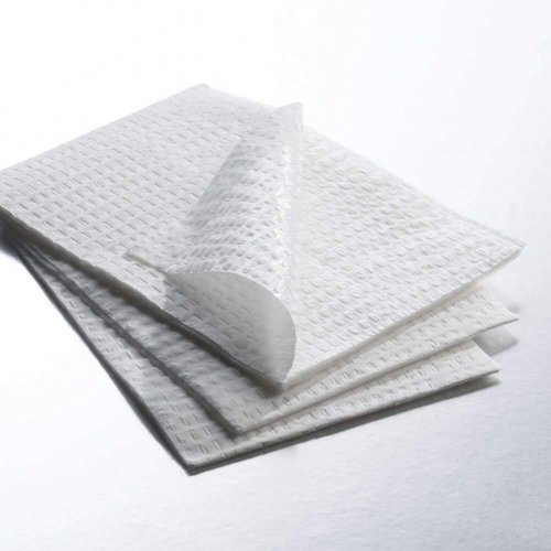 DISPOSABLE TOWEL  MY 7540